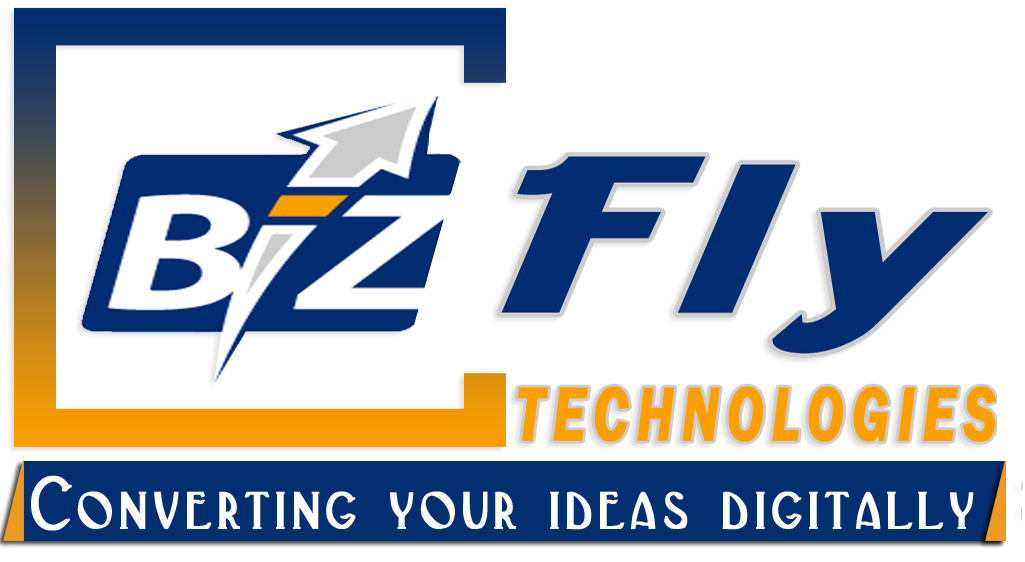 BizFly Technologies  Web design agency