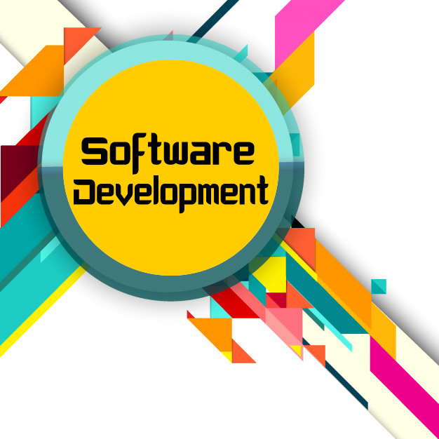 Software Development company in patna