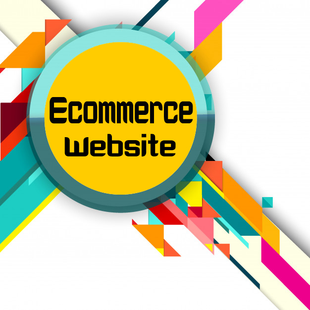 Eccomerce Website company in patna